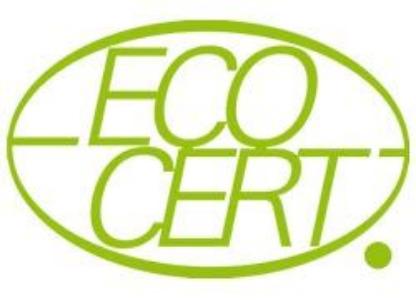 ecocert2